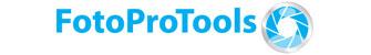 Demo FotoProTools